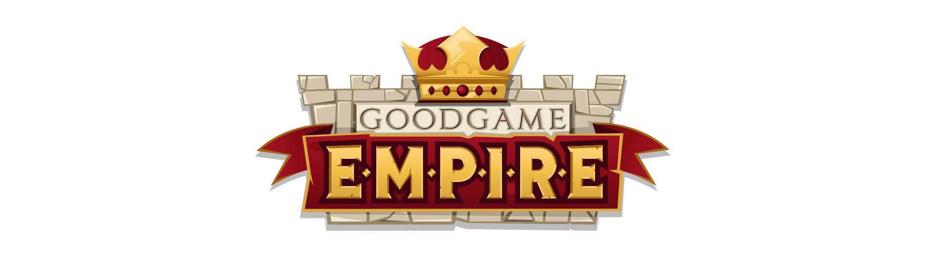 Goodgame Studios-Support