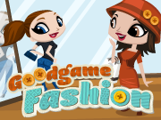 Cute Fashion Girl sexy free online games lol gdoze
