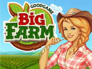 讚遊大農場,Goodgame Big Farm