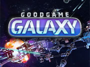 play Goodgame Galaxy