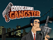 Gangster,City,grand,theft,auto,online,games