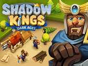 GoodGame Shadow Kings - Dark Ages