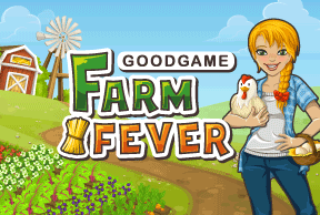 Goodgame Farmfever