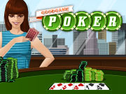 goodgame-poker